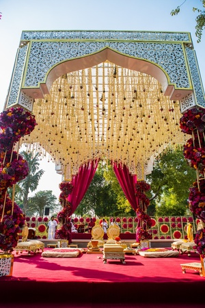 Wedding Mandap Photos Wedding Mandap Decoration Photos Weddingz