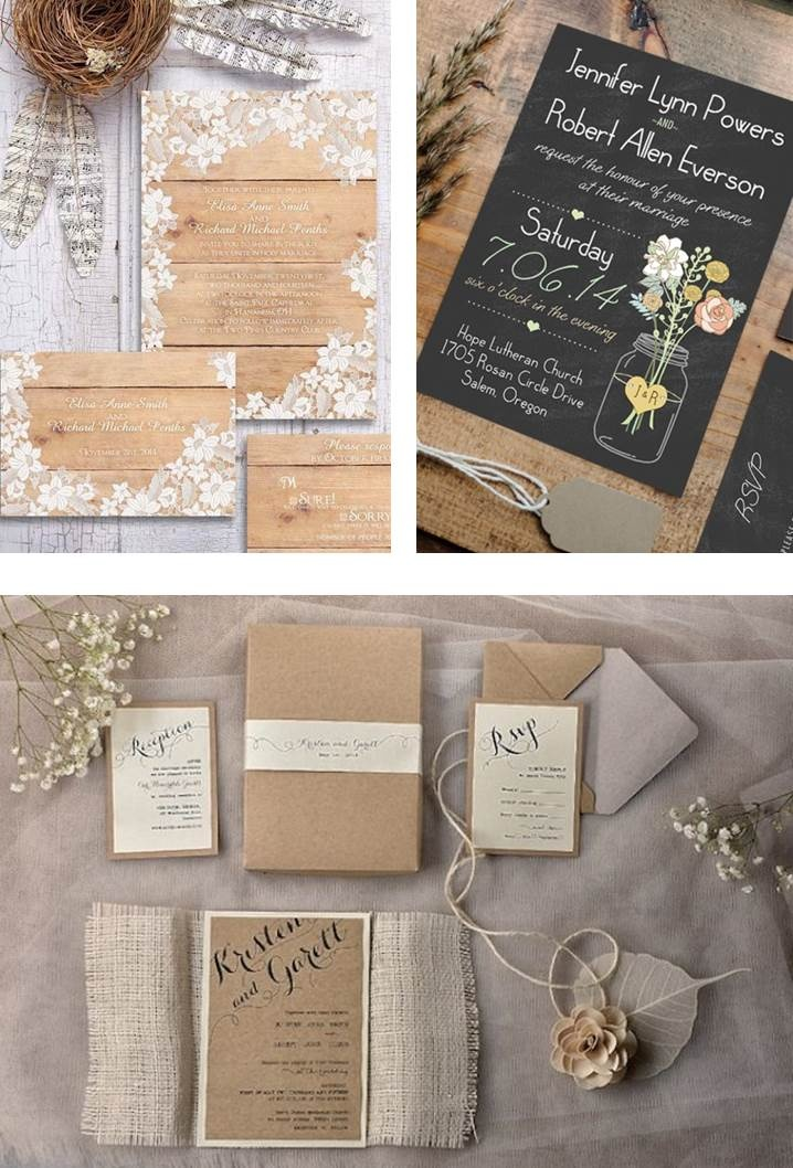 wedding decorations with burlap rustic chic wedding theme ideas for the laid back indian 9167