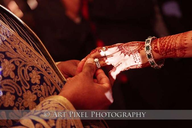 Clap Hap | Mumbai | Wedding Planners
