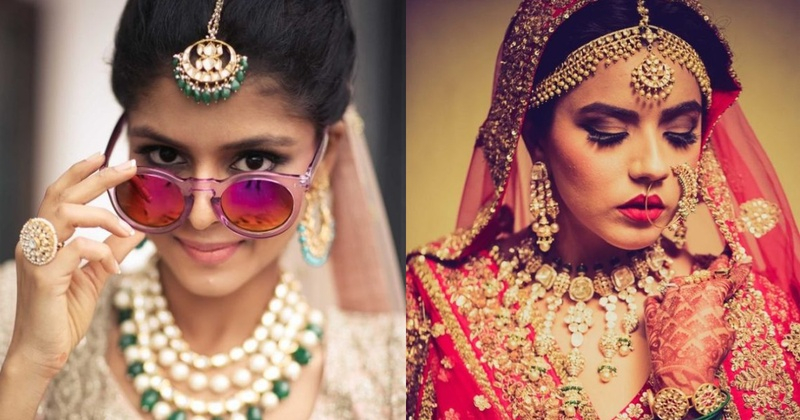 Best Artificial Jewellery and Imitation Jewelry Stores in Mumbai