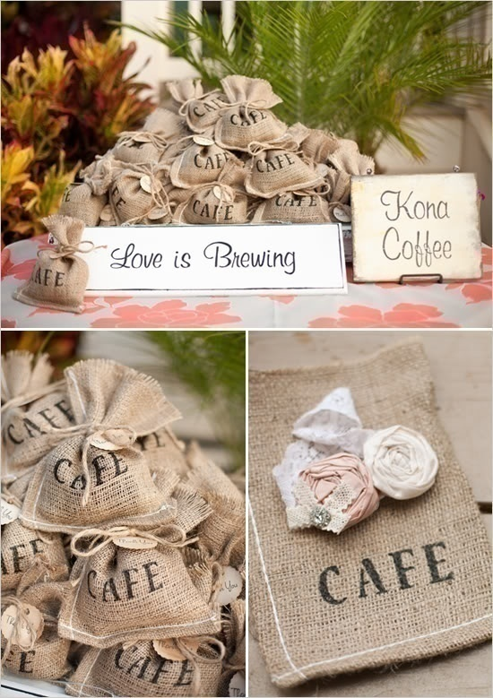 Tradition wedding gift Favours to go with your wedding Invitation