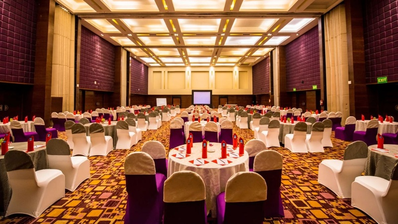 Affordable Banquet Halls in Pune for your Special Events