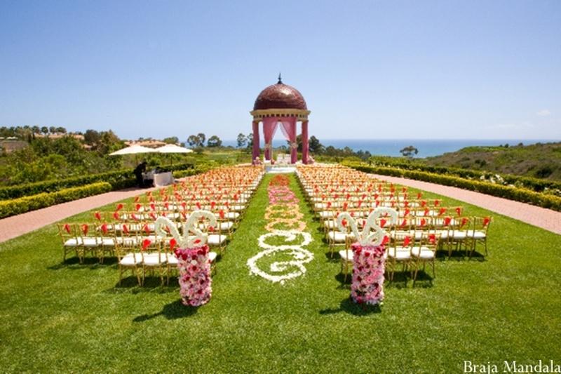 Wedding Lawns in Ranakpur- Venues for Luxurious Lawn Wedding