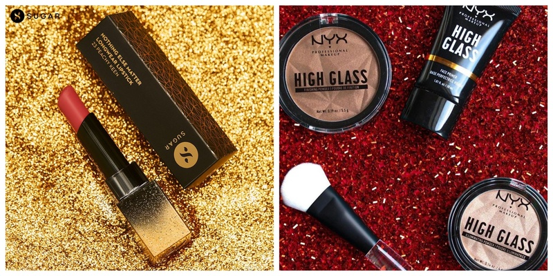 6 Budget-Friendly Beauty Brands to Explore