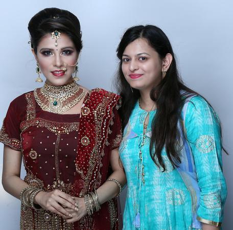 Glamovers Makeup Artistry   Mumbai   Makeup Artists