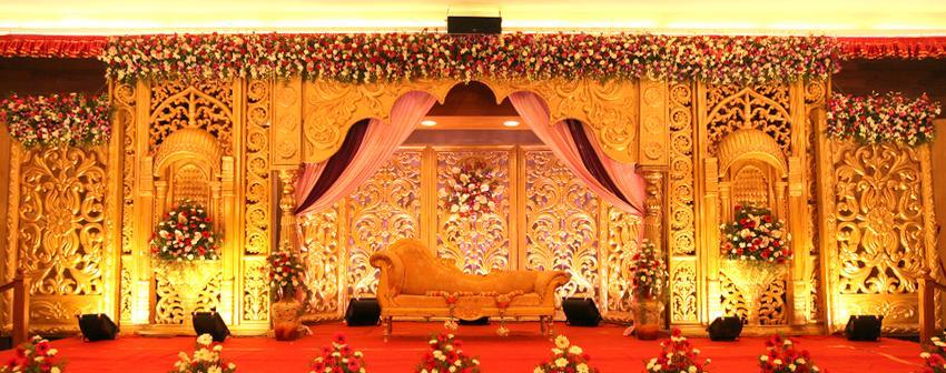 Subiksha Wedding and Events Planner | Chennai | Wedding Planners