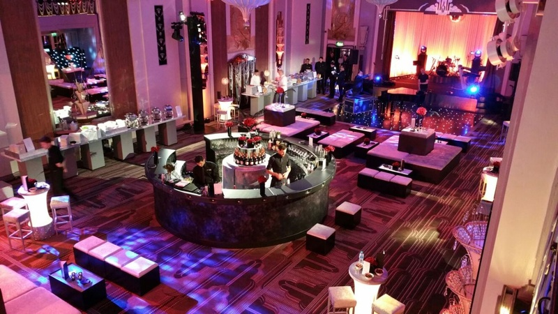 5 Cocktail Party Venues in Kanpur for a Delightful Party Experience