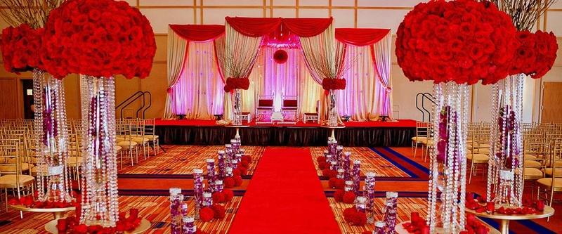 Best Wedding Halls in Jalandhar for your Fun-Filled Ceremony