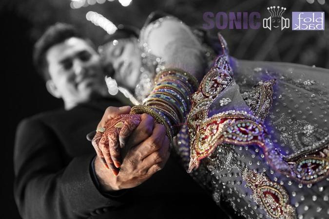 Sonic Foldback | Mumbai | Wedding Planners