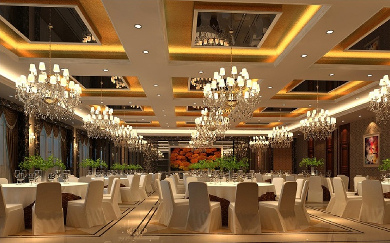 Why We Love These Banquet Halls and Lawns in Bibwewadi and Swargate, Pune? (And You Should, Too!)