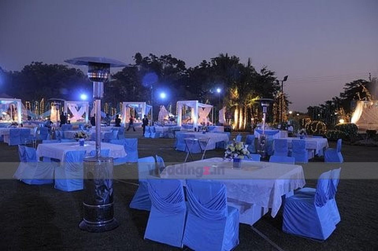 K k decor wedding decorator in jaipur weddingz overview junglespirit Images