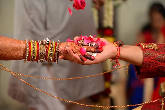 Pandit Sita Ram | Delhi | Pandit Priest