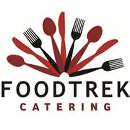 Foodtrek | Mumbai | Caterers