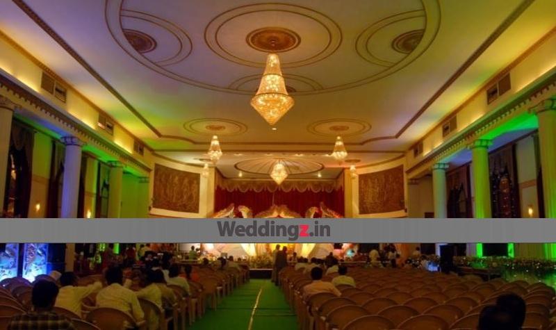 Hotels Near Majestic Bangalore