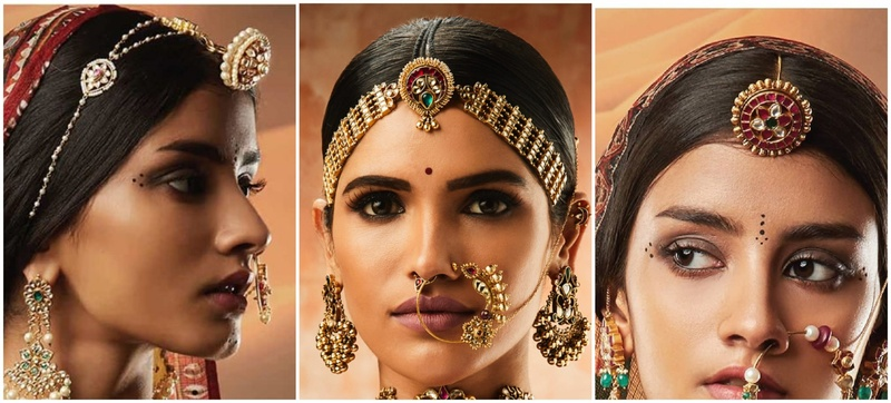 10 Breathtaking Borla Designs for Brides