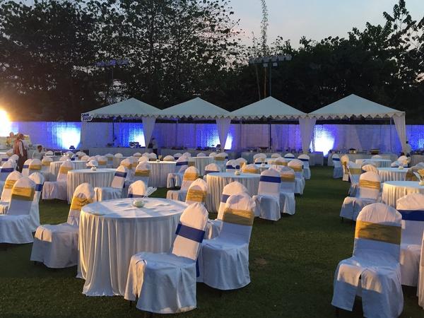 Princess green palace ground bangalore banquet hall wedding princess green junglespirit Choice Image