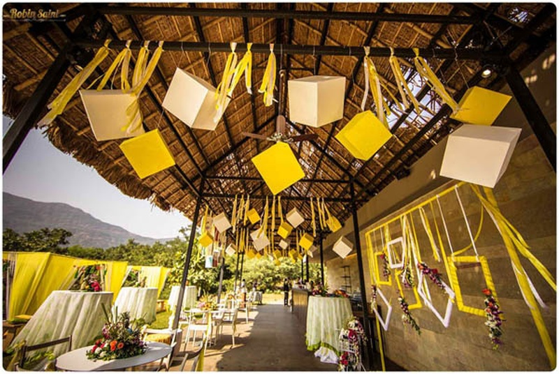 Diy beautiful outdoor wedding decoration ideas on a budget blog diy beautiful outdoor wedding decoration ideas on a budget junglespirit Choice Image