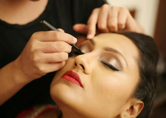 Makeup by Sanchi | Delhi | Makeup Artists