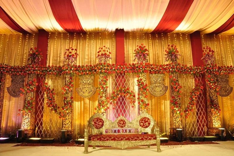 Jagdamba Guest House, Kanpur Cantonment, Kanpur