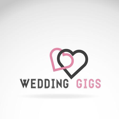 Wedding Gigs | Delhi | Photographer