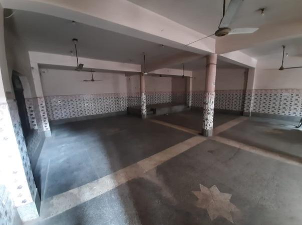 Jaat Dharamshala Palam Delhi - Banquet Hall