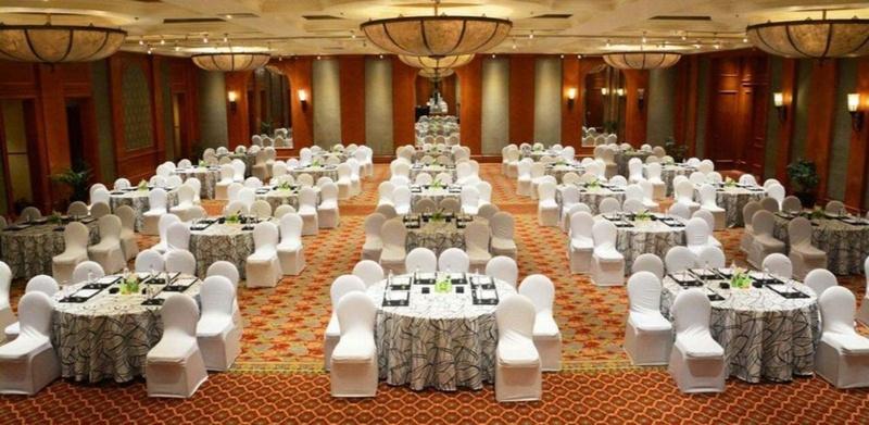 Luxury Wedding Venues in Juhu, Mumbai to Host all your Lavish Wedding Affairs