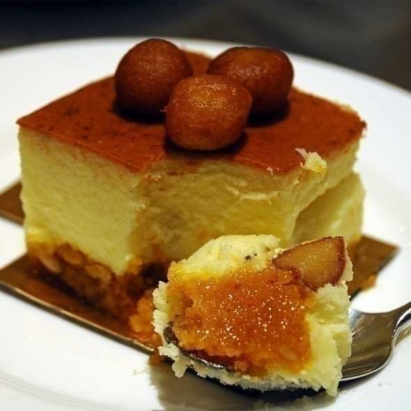 Indian Wedding Food Recipes: Fusion Dessert Ideas To Jazz-Up Your Indian Wedding