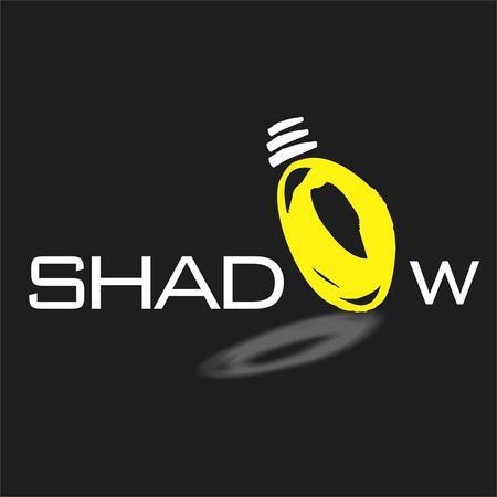 Shadow Ideas & Executions | Mumbai | Wedding Planners