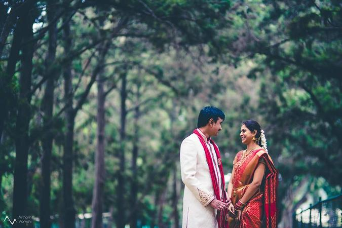 Artham Photography   Hyderabad   Photographer