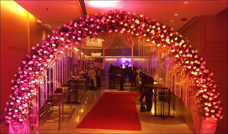 Etho5 Events LLP | Pune | Wedding Planners