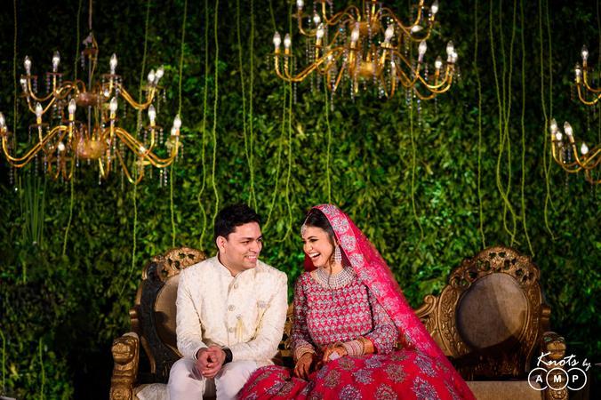 Doli Saja Ke Rakhna | Mumbai | Wedding Planners