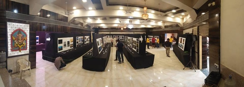 Katdare Hall Badlapur Mumbai - Banquet Hall