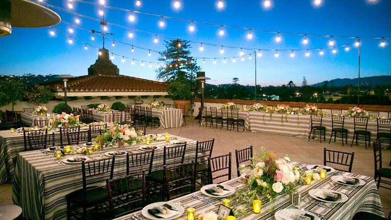 Top Banquet Halls in Hinjewadi to host your pre-wedding and wedding events!