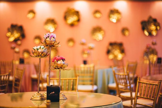 Aash Studio | Mumbai | Decorators