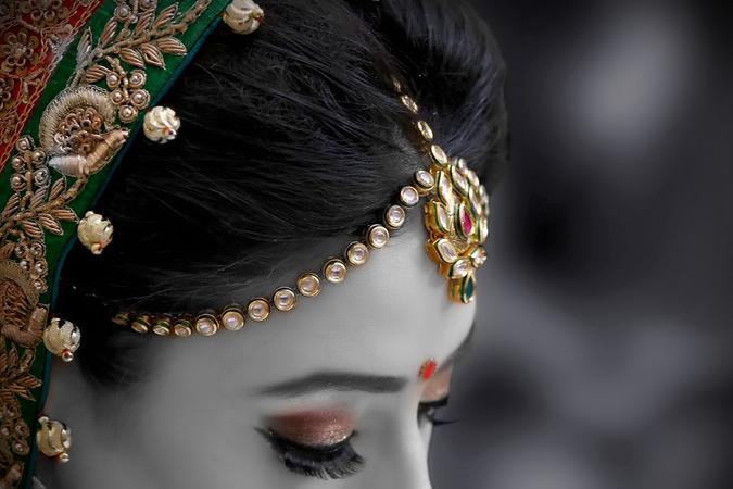 Top Films Photography | Delhi | Photographer