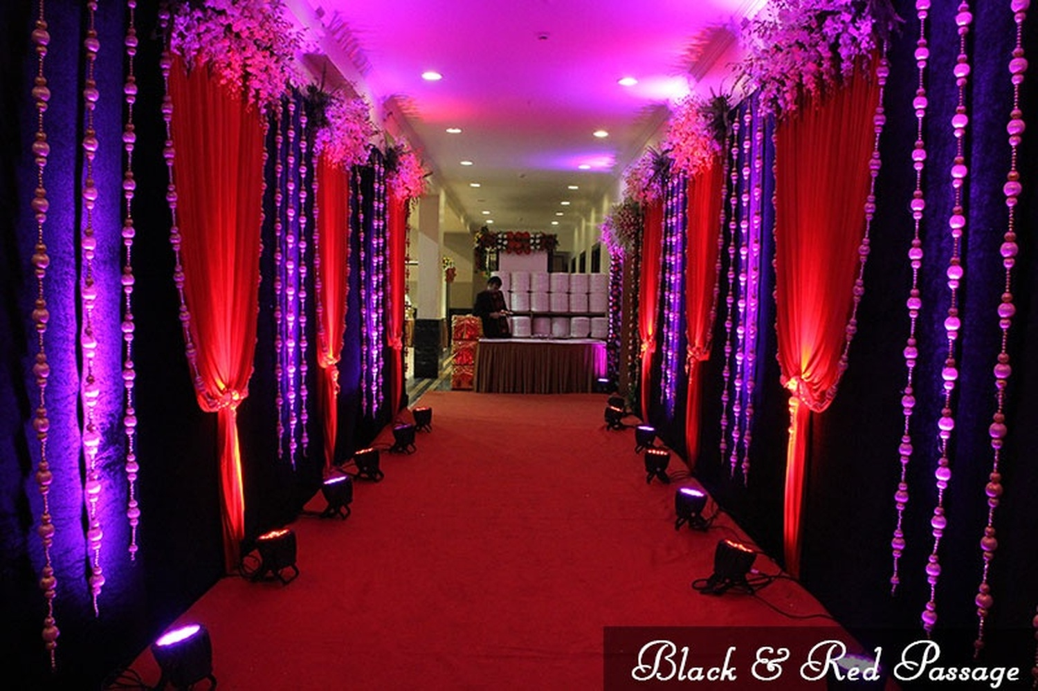 hotel tip top plaza thane, mumbai | banquet hall | wedding hotel