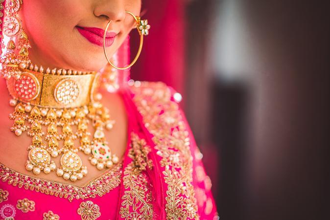 UD Photography | Delhi | Photographer