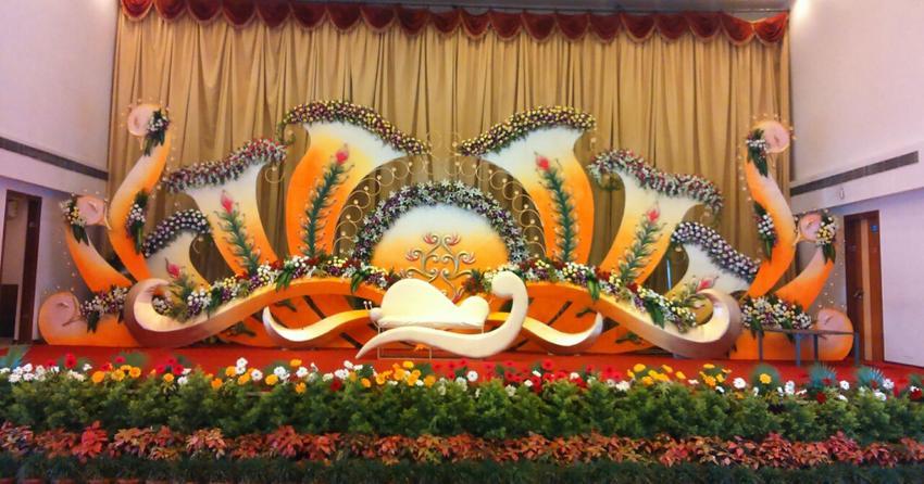 Jollyfication Event Organizers   Bangalore   Wedding Planners
