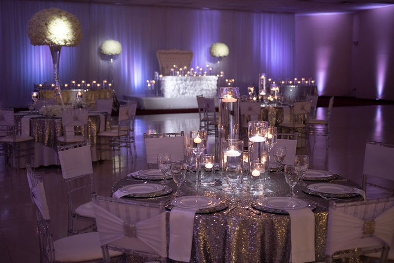 Banquet Halls in Haridwar to Plan Out Your Blessed Wedding Day