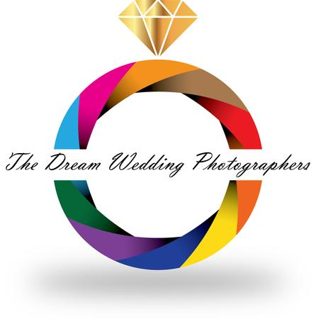 The Dream Wedding Photographers | Jaipur | Photographer