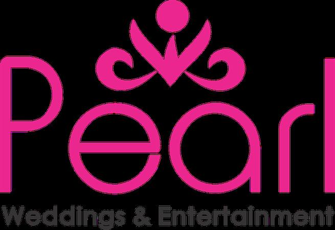 Pearl Weddings and Entertainment | Delhi | Variety Arts