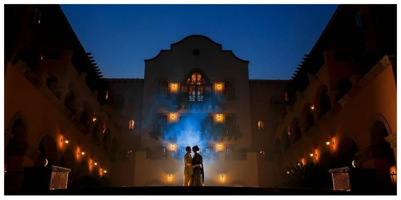 7 Best Wedding Photographers in India