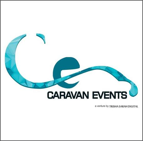 Caravan Events | Mumbai | Wedding Planners