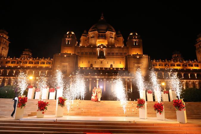 F5 Weddings   Mumbai   Wedding Planners