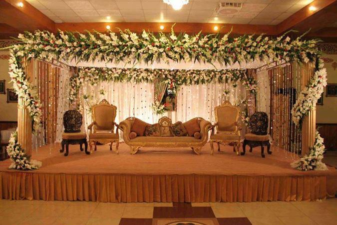 The Shri Sai Events | Delhi | Caterers