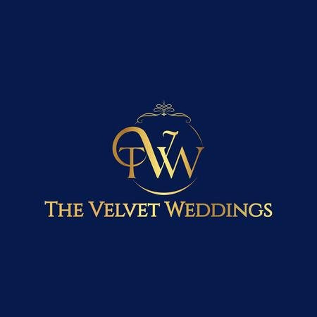 The Velvet Weddings | Delhi | Wedding Planners