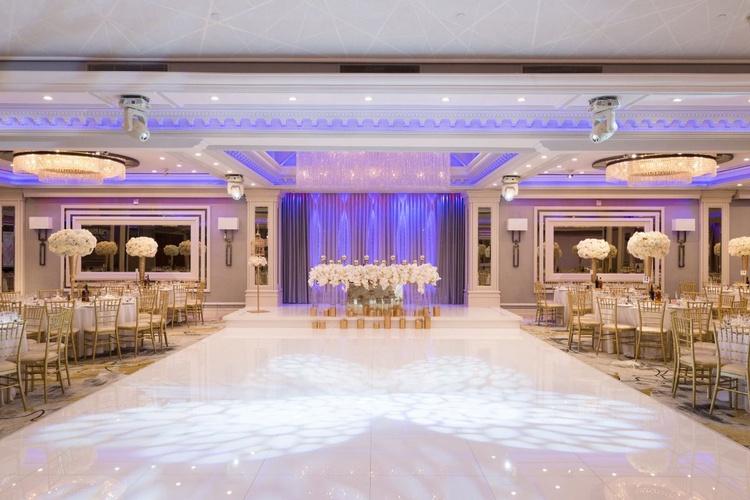 Pin on Wedding Venues in Hyderabad