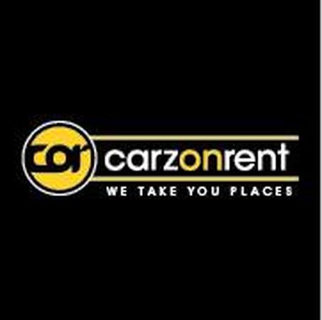 Carzonrent (India) Pvt. Ltd.   Mumbai   Transportation