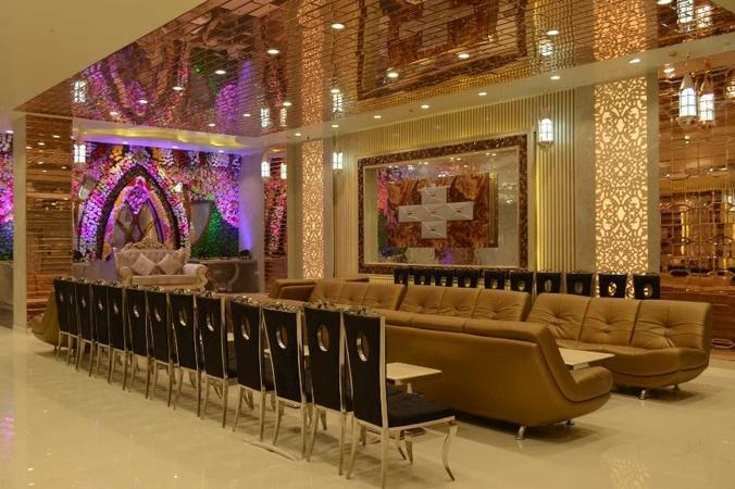 Rk banquets kirti nagar delhi banquet hall wedding hotel about rk banquets rk banquets kirti nagar stopboris Image collections