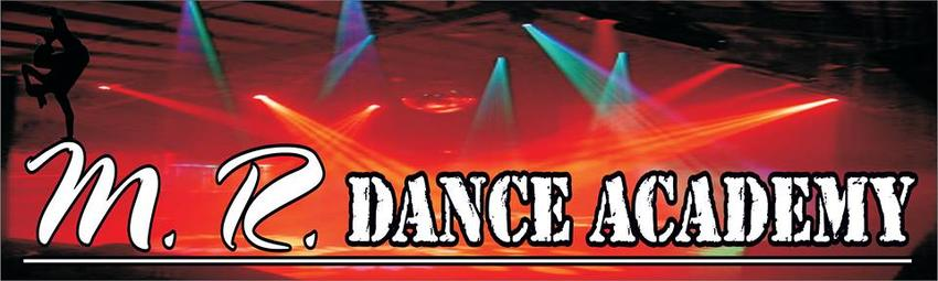 M.R. Dance Academy | Mumbai | Variety Arts
